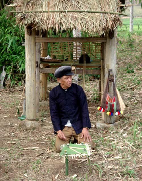 le-cung-than-tho-dia-cua-nguoi-khang1