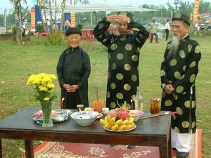 le-dong-tho-lam-nha-1