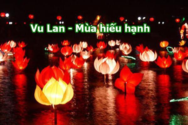 nhung-dieu-can-biet-ve-ngay-le-vu-lan-1