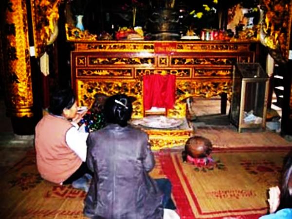 van-khan-ban-cong-dong-1
