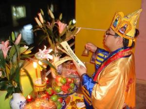 van-khan-giai-han-tam-tai-1